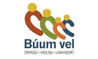 1_buum_vel_logo_web