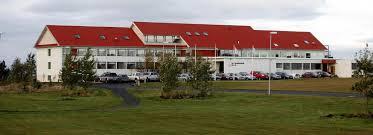 Aðalfundur 2019